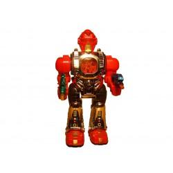Robot de jucarie