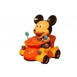 Masinuta Mickey Mouse