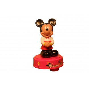 Figurine Mickey Mouse