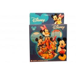 Cubulete Mickey Mouse
