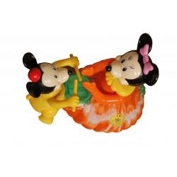 Mickey Mouse Dansator