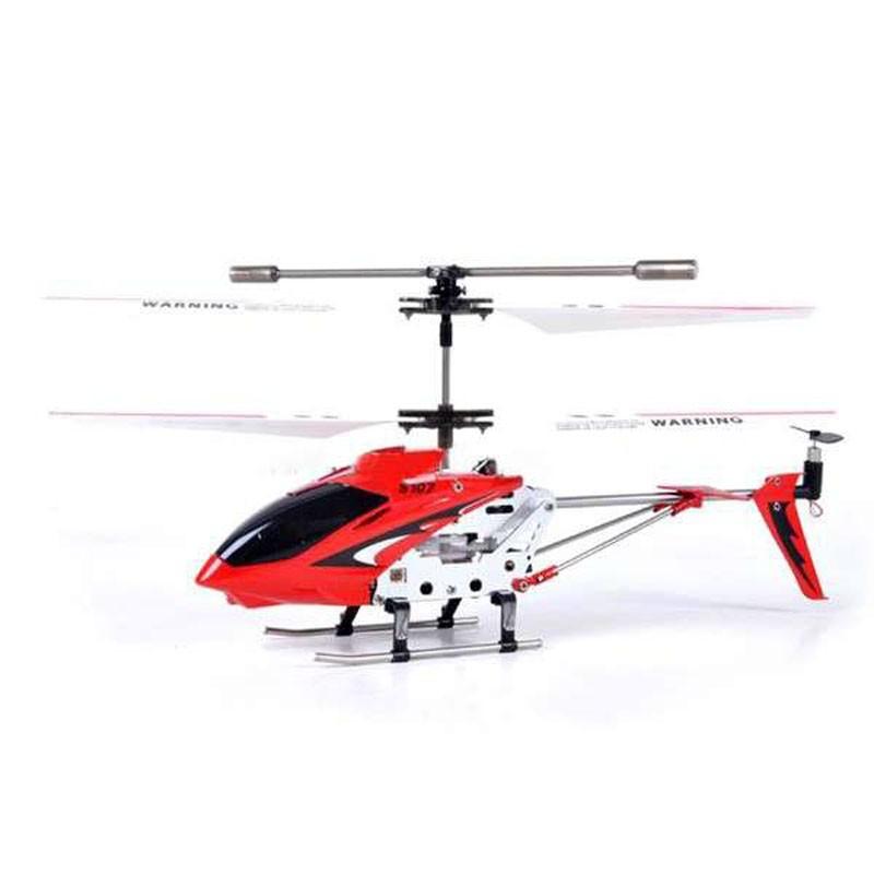 Elicopter cu telecomanda, model TY909T